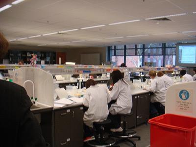 Университет южной австралии